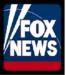 Fox News – Breaking News, Live Video & News Alerts APK Download v3.12.0 Latest version 1