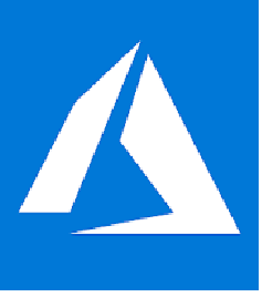 Microsoft Azure APK Download v1.0.35.2018.12.06-17.57.01 Latest version 3