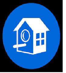 HomeAway Vacation Rentals APK Download v2018.25.2.11 Latest version 6