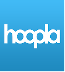 Hoopla Digital APK Download v4.25 Latest version 3