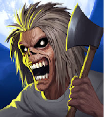 Iron Maiden: Legacy of the Beast APK Download v319710 Latest version 1