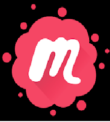 Meetup APK Download v3.10.37 (497) Latest version 8