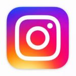 OGInsta APK Download v10.14 - Latest version 1