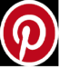 Pinterest Download APK v6.93.0 (693332) Latest version 1