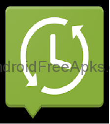 File Manager : free and easily APK Download v1-181220 Latest version 3