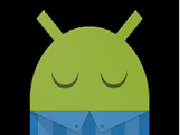 Sleep as Android APK Download v20190819