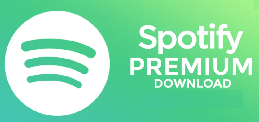 Spotify Premium APK Download v8.5.86.854 {Latest version}