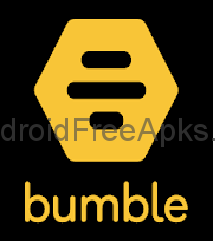 Bumble — Date. Meet Friends. Network. APK Download v3.16.0 Latest version 1