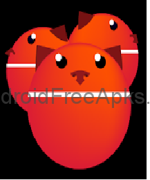Cerberus Phone Security (Antitheft) APK v3.6 (Latest) 1