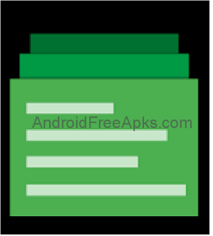 Clip Stack - Clipboard Manager APK Download v1.9.2 Latest version 1