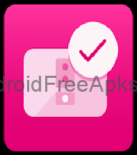 KKBOX-Free Download & Unlimited Music.Let's music! APK Download v6.3.38 Latest version 3