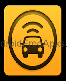Easy - taxi, car, ridesharing APK Download v10.31.1.364 Latest version 1