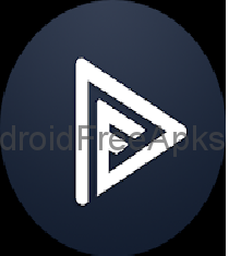Flixi APK Download v1.0.20 Latest version 1