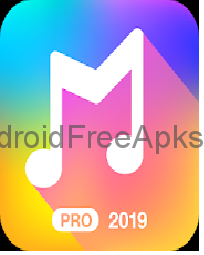 Free Music Appn - Download Now :Music, MP3 Player PROAPK Download v9.50 Latest version 1