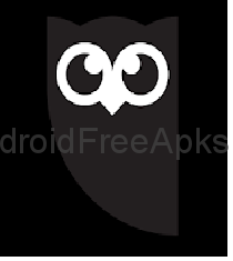 Flixi APK Download v1.0.20 Latest version 3