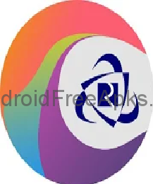 IRCTC Rail Connect APK Download v2.1.37 Latest version 1