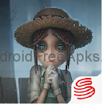 Identity V APK Download v1.0.272756 Latest version 1