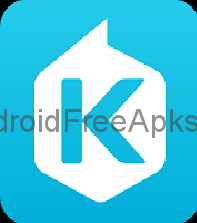 KKBOX-Free Download & Unlimited Music.Let's music! APK Download v6.3.38 Latest version 10