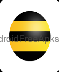 My Beeline APK Download v4.2.5 Latest version 1