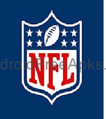 NFL APK Download v53.2.6 Latest version 1