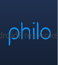 Philo APK Download v1.2.10-google Latest version 1