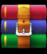 RAR APK Download v5.61.build66 Latest version 1