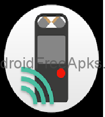 REC Remote: Sony IC Recorder APK Download v3.1.0 Latest version 1