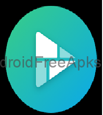 DOWNLOAD MEU TIM V5.47 APK 3