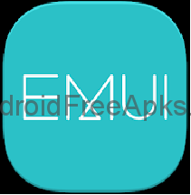 System Update APK Download v8.1.13.310 Latest version 1