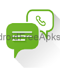 Telekom Message+ (RCS)APK Download vRCSEAndr-16.199-B16144 Latest version 1