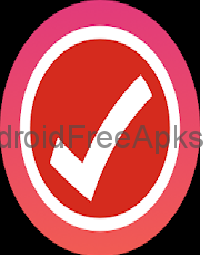 Fluid Navigation Gestures APK Download v1.3.1-2 Latest version 2