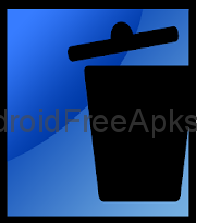 Undeleter Recover Files & Data APK Download v4.60 Latest version 1