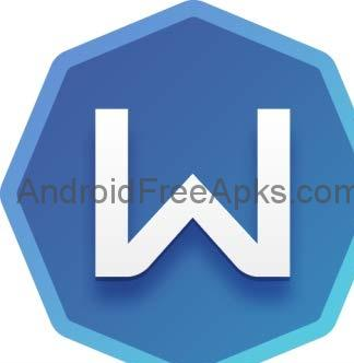 Windscribe VPN APK Download v2.0.3 Latest version 1