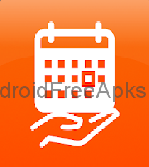 DOWNLOAD Workforce Tools APK Download v1.0.12 Latest version 11