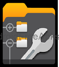 Ghost Commander File Manager APK Download v1.56.4b2 Latest version 2