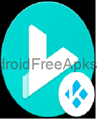 My Beeline APK Download v4.2.5 Latest version 3