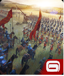 DOWNLOAD March of Empires: War of Lords V3.8.0o APK 7