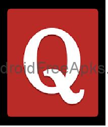 Quora V2 7 33 APK [ DOWNLOAD OLD VERSIONS] - AndroidFreeApks