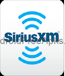 DOWNLOAD SiriusXM V5.3.0 APK 6