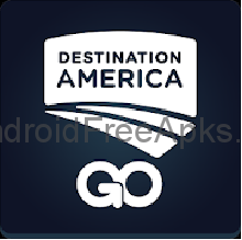 Destination America GO APK v2.12.1 Download for Android | Latest Version 1
