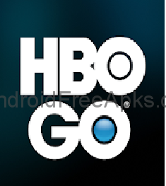 HBO GO (Brazil) (Android TV) APK v1.14.8072 Download for Android | Latest Version 1