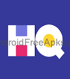 HQ - Trivia & Words APK v1.32.0 Download for Android | Latest Version 1