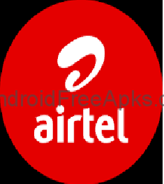 My Airtel-Recharge, Pay Bills, Bank & Avail Offers APK v4.3.15.0 (Android 5.0+) Download for Android | Latest Version 1