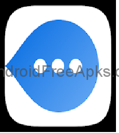 VK Me APK v1.3 Download for Android | Latest Version 1