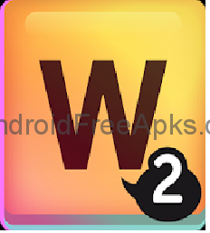 Words With Friends 2 - Word Game APK v12.205 Download for Android | Latest Version 1