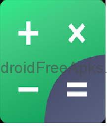 Calculator v8.0.1.9.0322.1 APK Download Latest Version 1