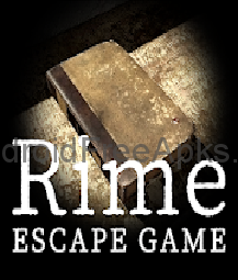 Rime - room escape game - v1.7.4 APK Download Latest Version 23