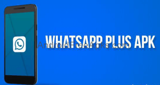 WhatsApp Plus v7.20 APK Download 2019 Latest Version 1
