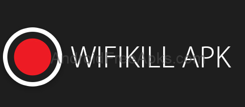 WiFi Kill APK v2.3.2 Download | Latest Version 6