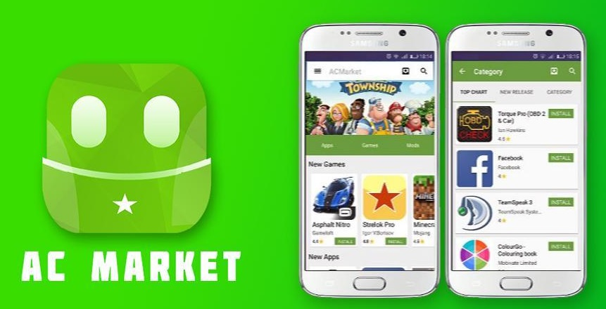 ACMarket APK v4.6.6 Download (Latest Version) 5